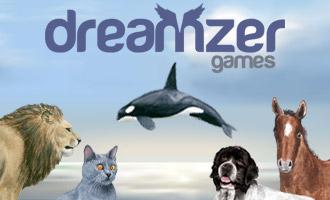 Dreamzer -